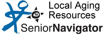 Local Aging Resources, Senior Navigator